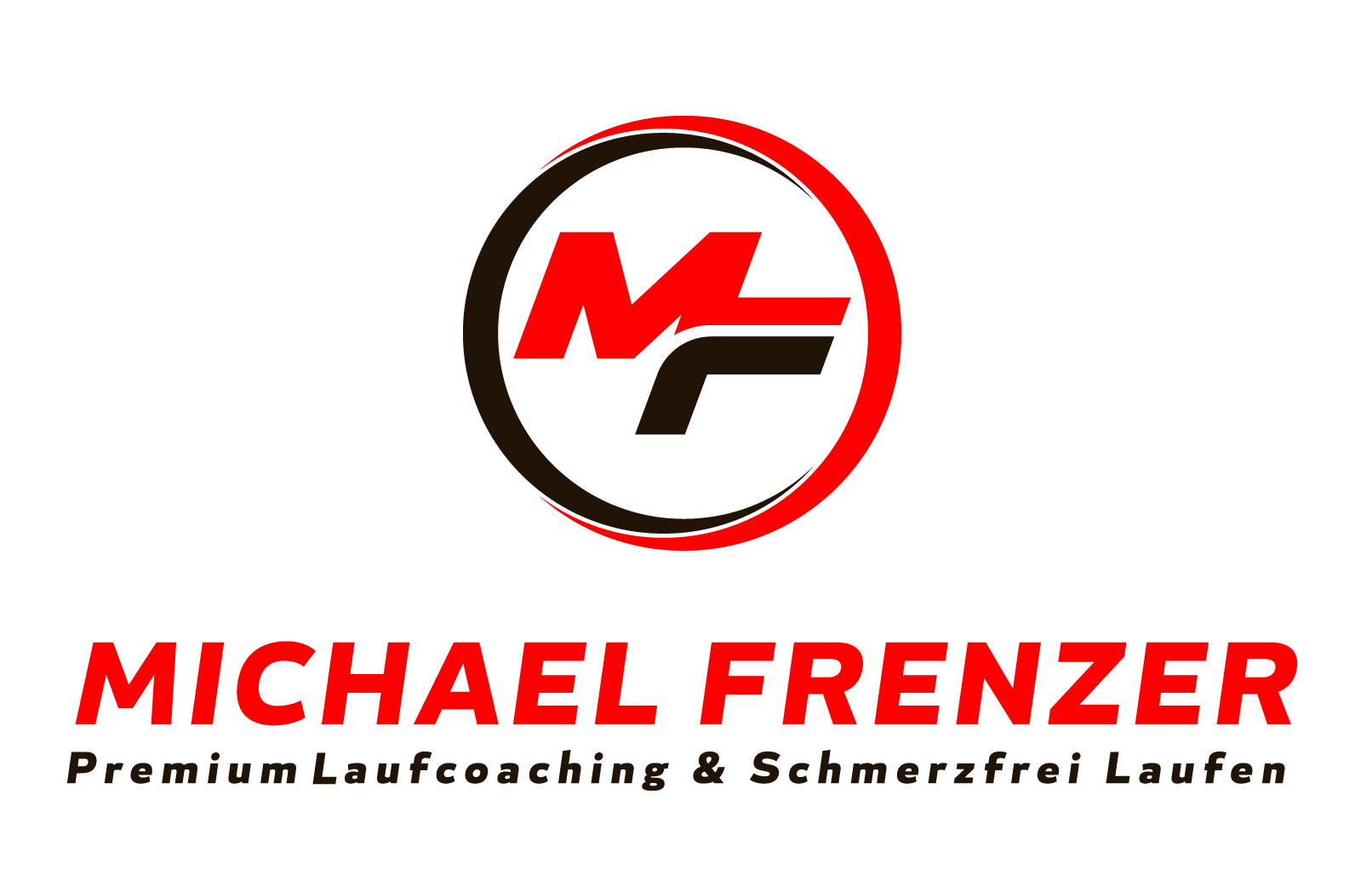 Michael Frenzer